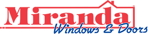 MIranda Windows