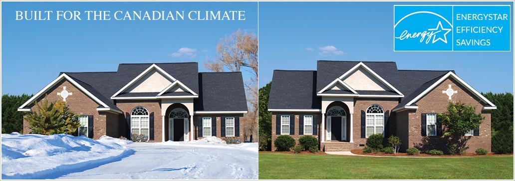 energy efficient windows winter