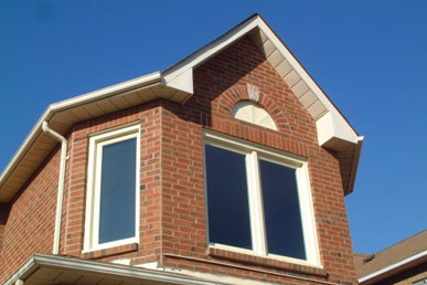Casement Windows Mississauga