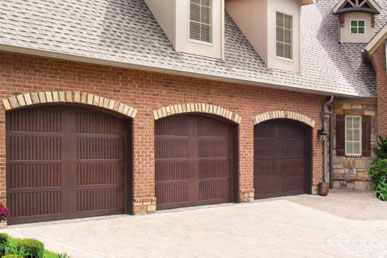 Garage Doors Mississauga