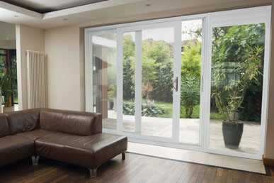 Sliding Patio Doors Mississauga
