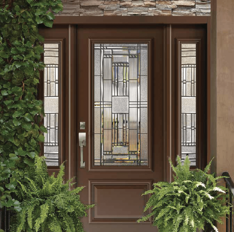 Front Entry Doors Mississuga : mississauga doors - pezcame.com