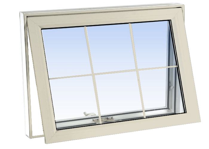 awning windows cashmere