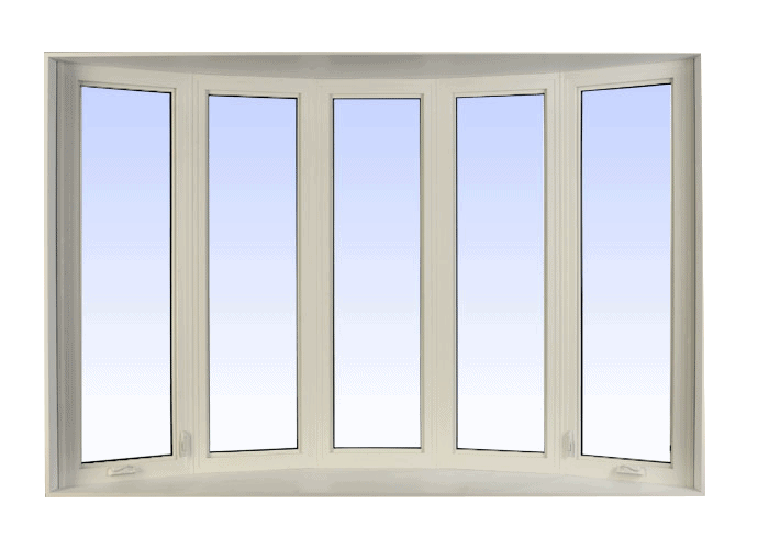 bow windows cashmere