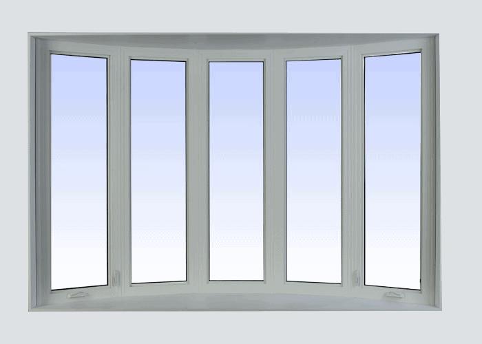 bow windows dover grey