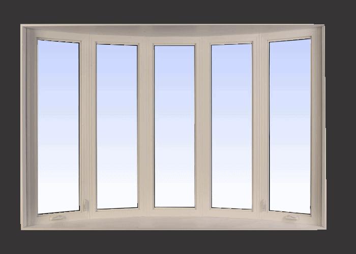 bow windows sandalwood