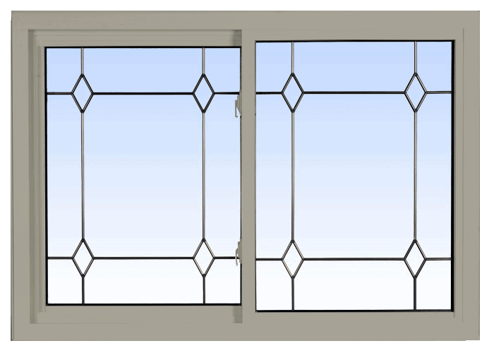 double lift out slider windows hickory