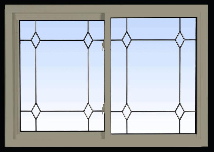 double lift out slider windows pebble