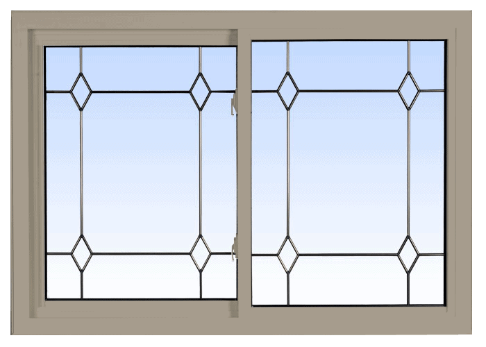 double lift out slider windows sandstone