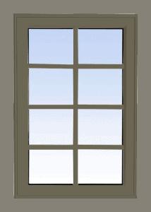 high-profile-fixed-windows