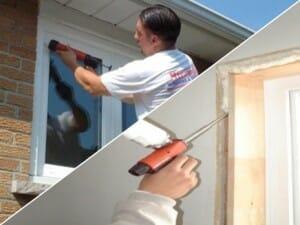 retrofit-vs-brick-to-brick-window-installations