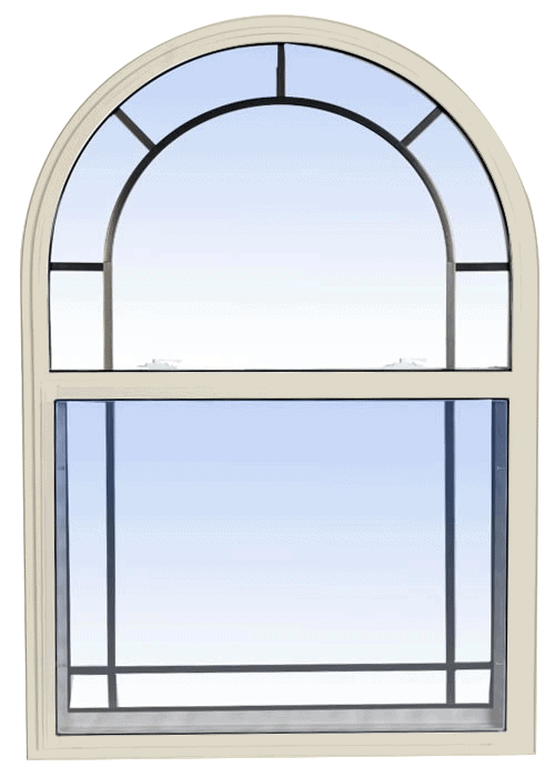 single hung windows cashmere