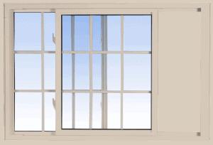 single-tilt-slider-windows