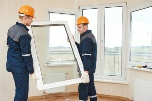 window contractor and window installer I am dealing with-min