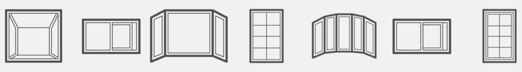 window-styles