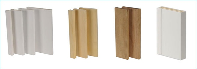 wood-window-jamp-extensions