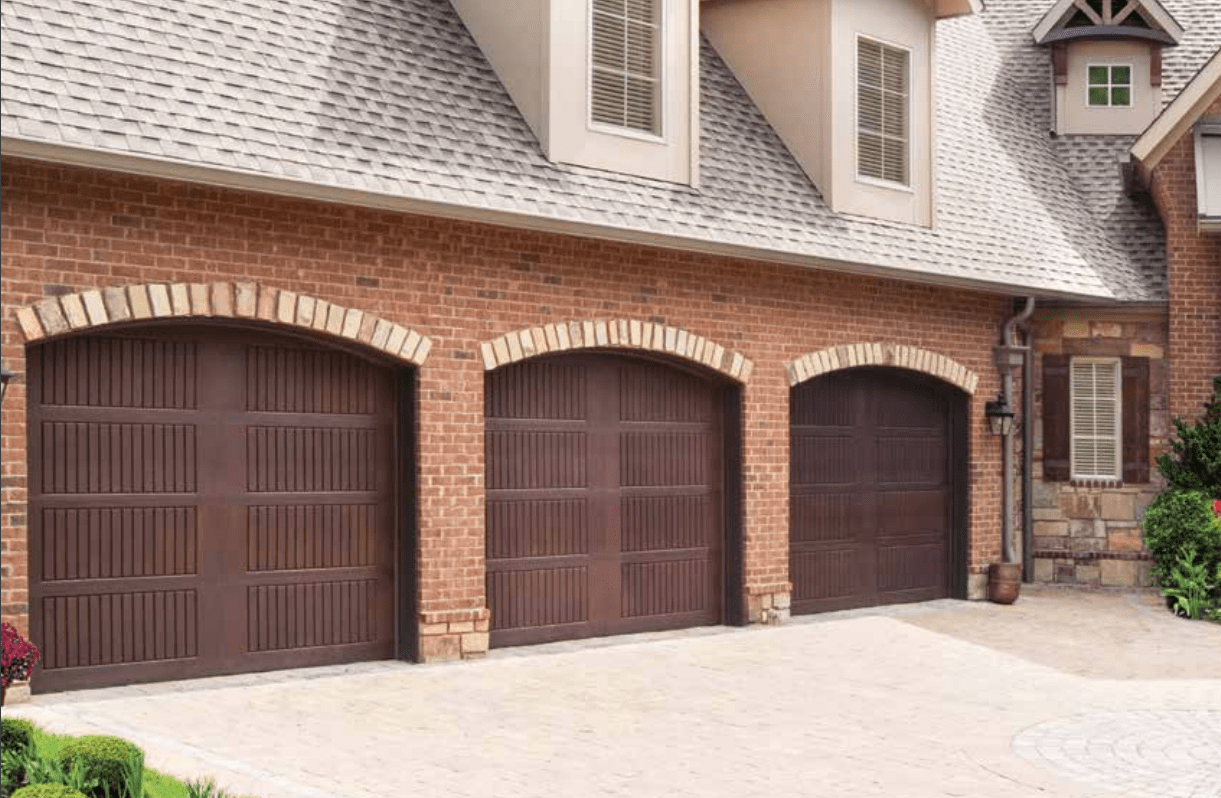 garage picture door miranda doors fiberglass