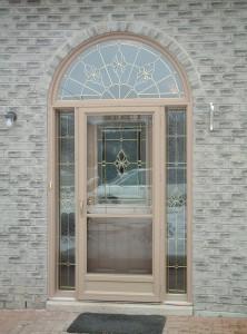 exterior doors mississauga 6 & Miranda Windows \u0026 Doors - ... because it\u0027s where you live