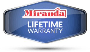 miranda-life-time-waranty