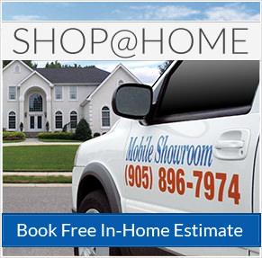 shop-at-home