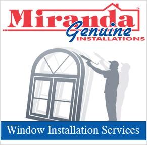 window-installation-services