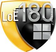 loe-180-windows