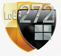 loe-272-windows