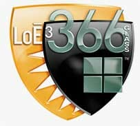 loe-366-windows