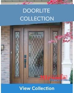 Doorlite Collection