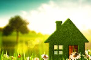 make-your-homes-energy-efficient